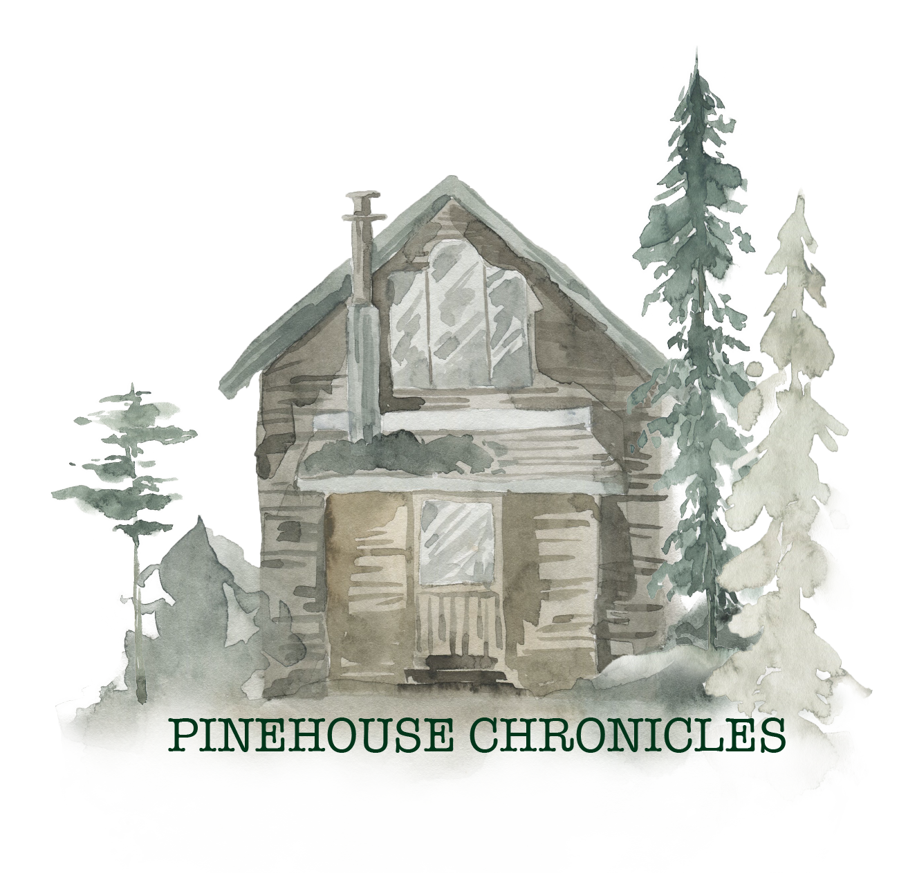 PINEHOUSE CHRONICLES